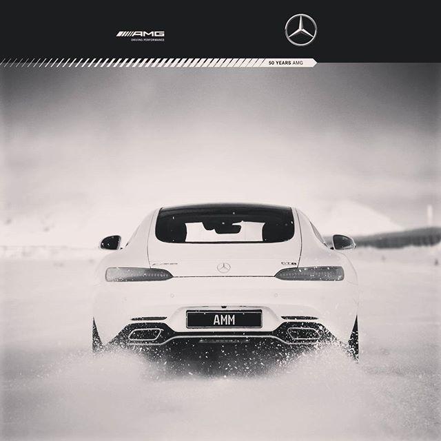 AMM loves AMG #lovemymerc #dreamcar #wheels #takemeforaspin #vroomvroom