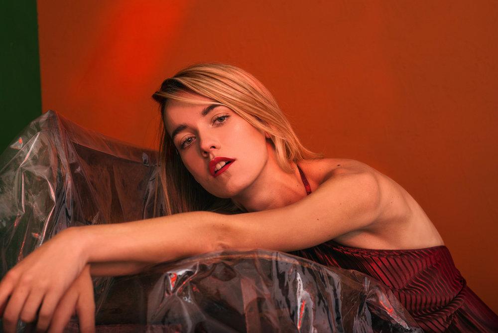 Sideboobs Lena Dunham naked (14 foto and video), Pussy, Cleavage, Selfie, braless 2006