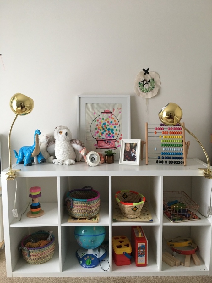 montessori_shelves.JPG