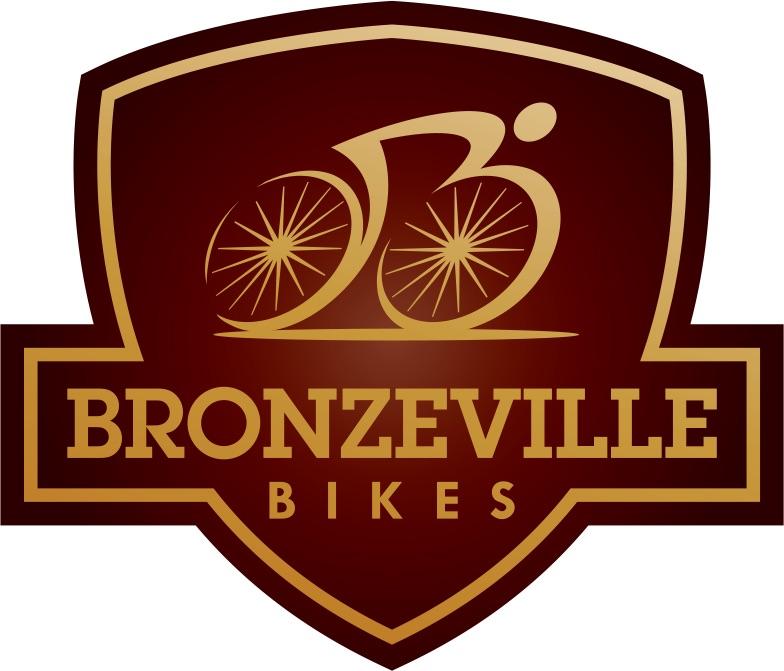 Bronzeville Bikes