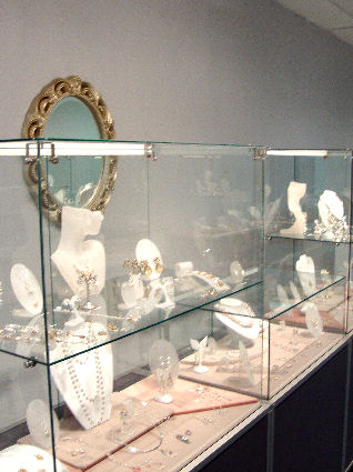 jewellery store burlington.jpg