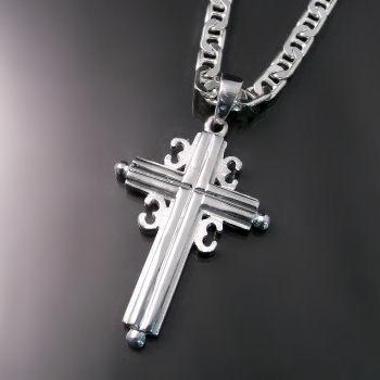 Srpski Krst Serbian Cross