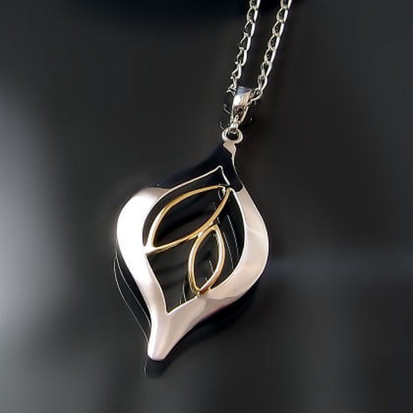 unique designs jewellery gift guide zoran designs