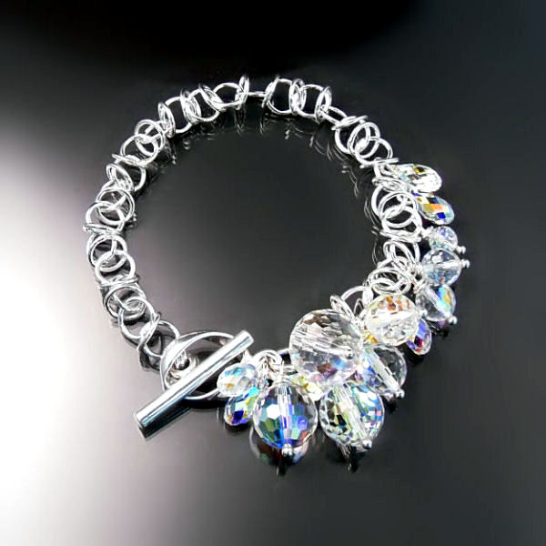 Bling In The New Year Jewellery Gift Guide Zoran