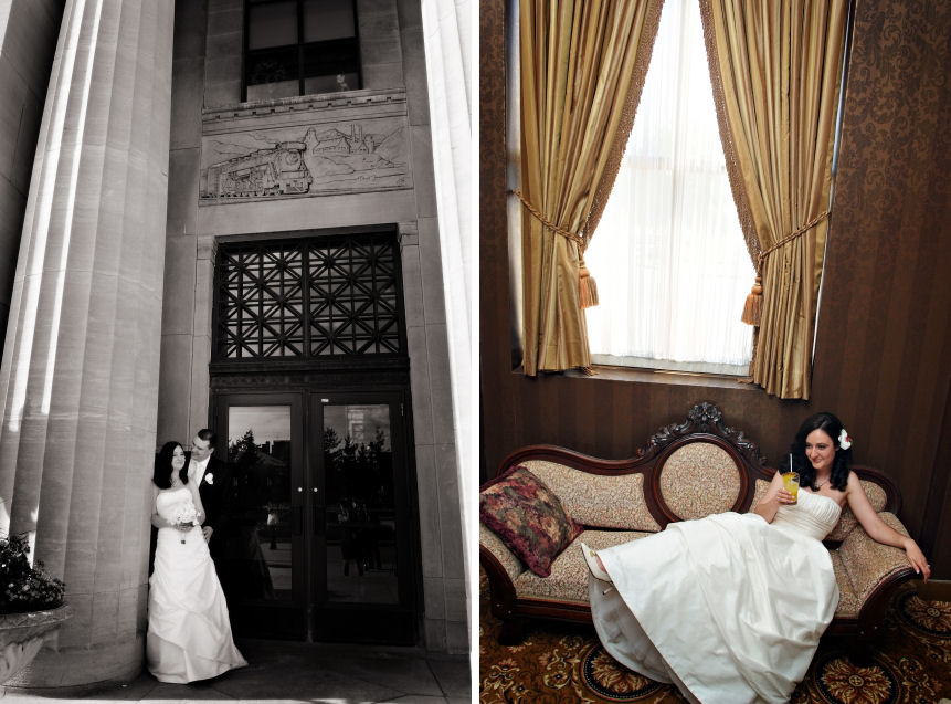 hamilton ontario wedding venues liuna station