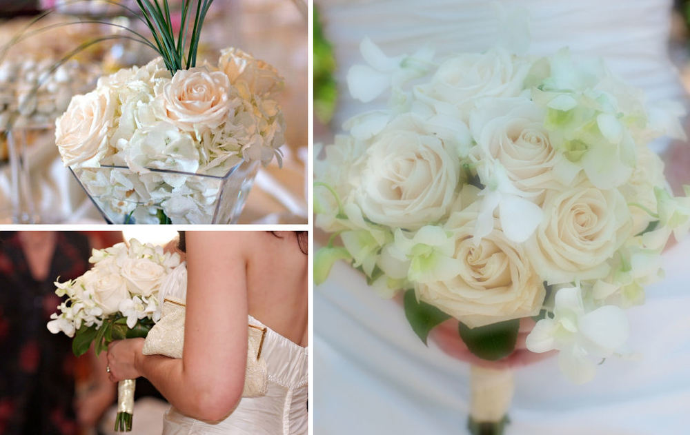 hamilton ontario wedding flowers florists