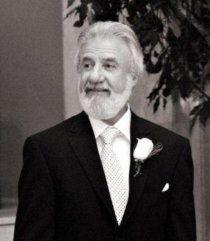 Zoran Prvanovic: srpski umetnik i pisac