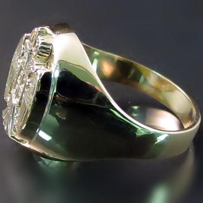 Srpski nakit