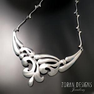 5c0b7a7ea7af80 Our Jewellery — Zoran Designs Jewellery