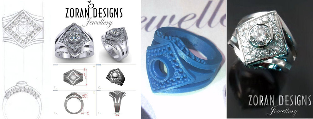toronto_area_custom_engagement_rings_jewellery_designer.jpg