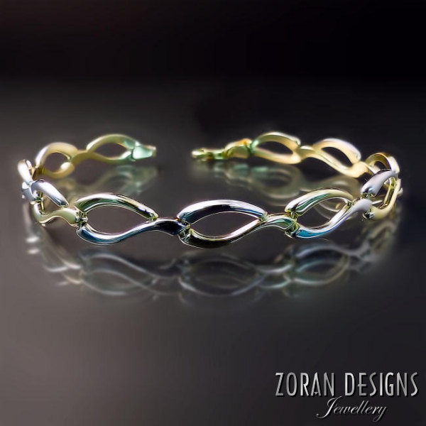 Our Jewellery Zoran Designs Jewellery