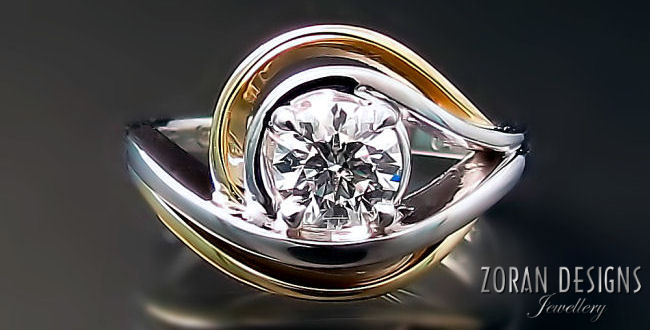 to rings design shop jewelers for custom ring skylight boston how engagement
