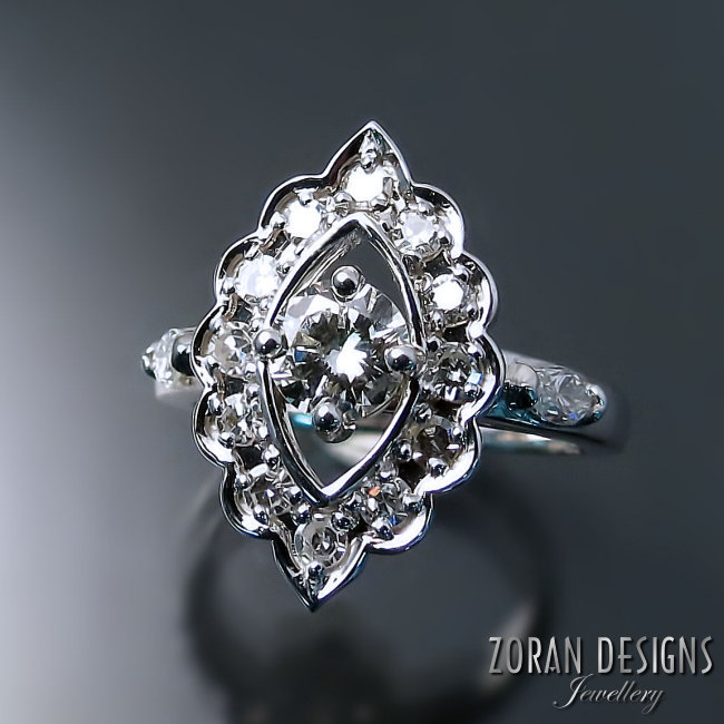 unique vintage inspired engagement ring design.jpg