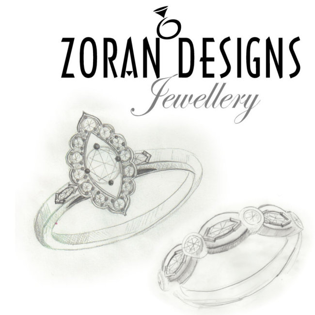 jewellery sketches for custom redesigned rings.jpg