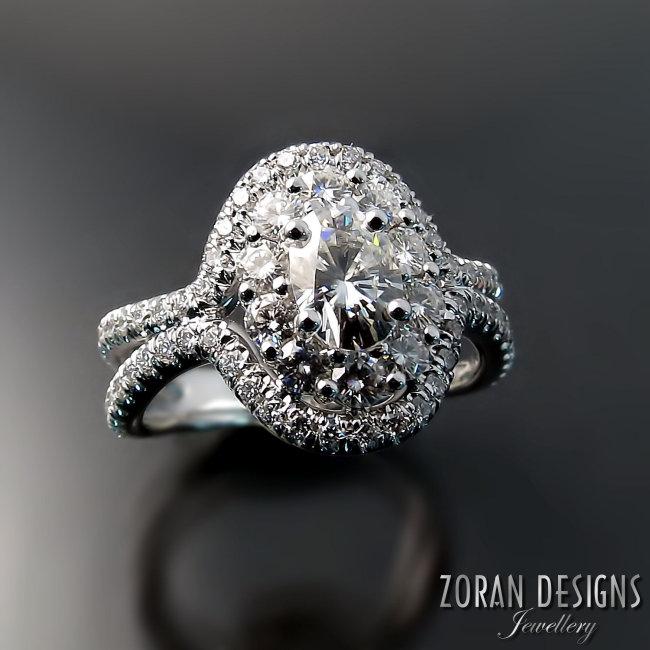 greater toronto area jewellers.jpg