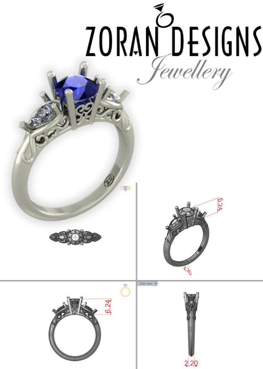 one of a kind engagement ring designs greater toronto area jeweller.jpg