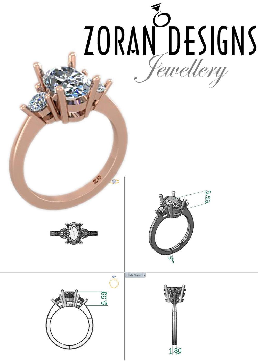 custom engagement rings toronto hamilton area jewellers.jpg