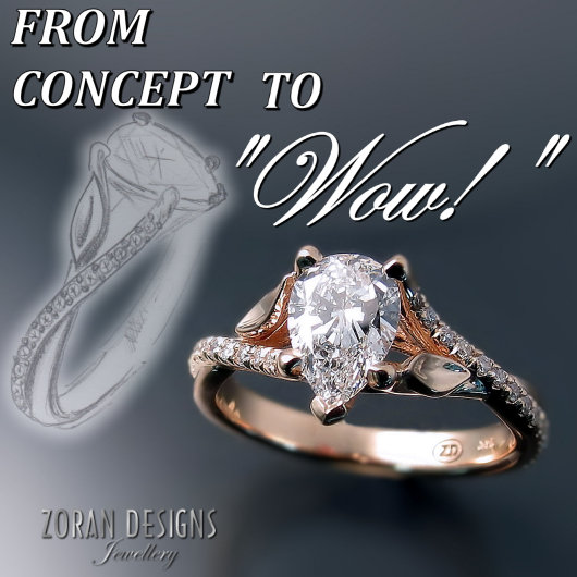 toronto area custom engagement rings - zoran designs jewellers hamilton ontario.jpg