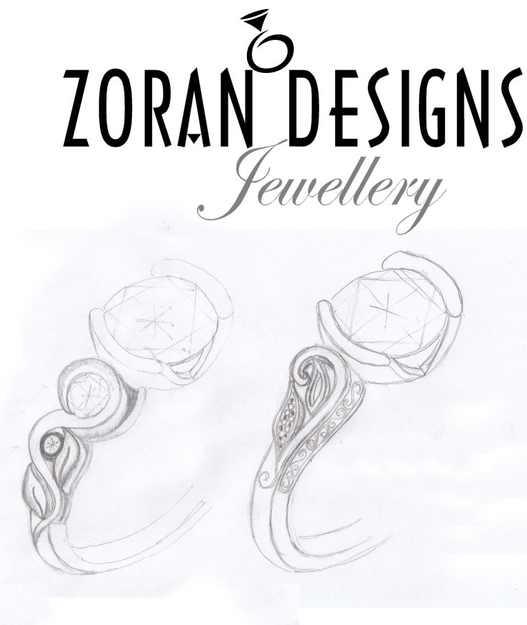designs-of-leaf-nature-inspired-engagement-rings.jpg