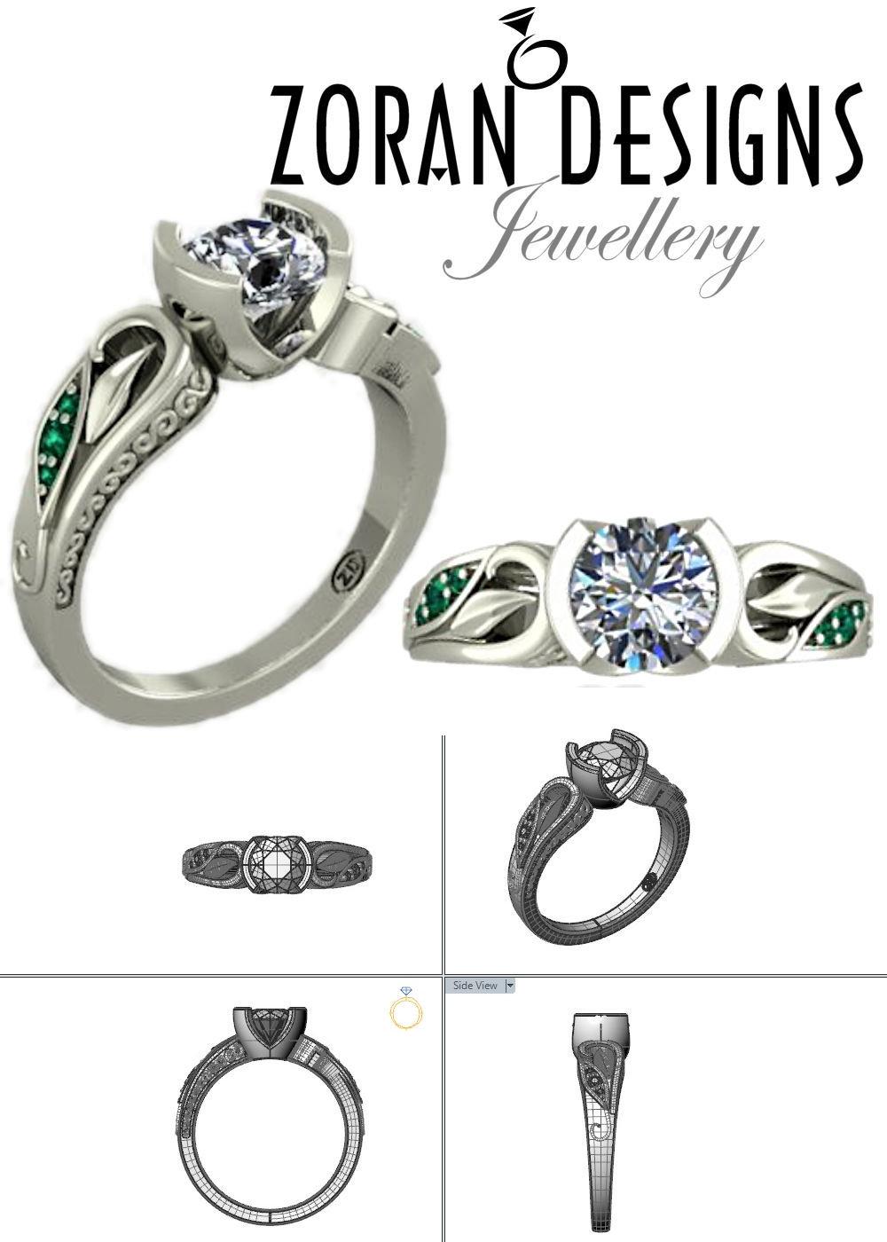 unique leaf engagement ring design.jpg