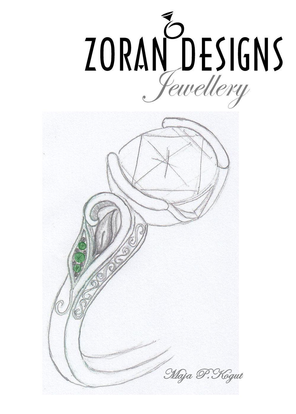 unique-engagement-rings-by-canadian-jewelry-designer-maja-prvanovic-kogut.jpg