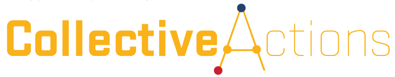 Collective-Actions-Logo_lg.png