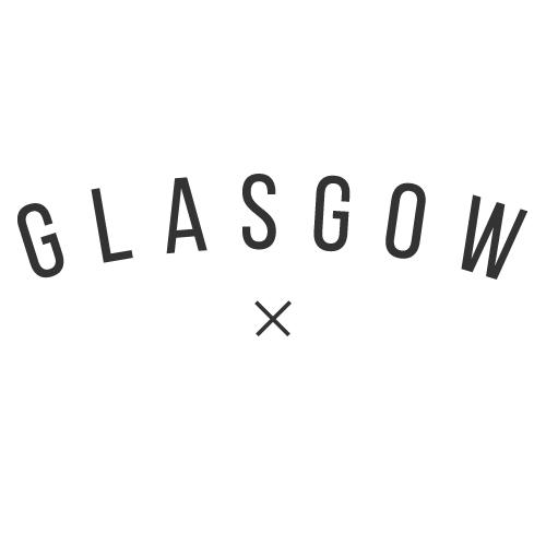 GLASGOW_Logo_Blanc.jpg