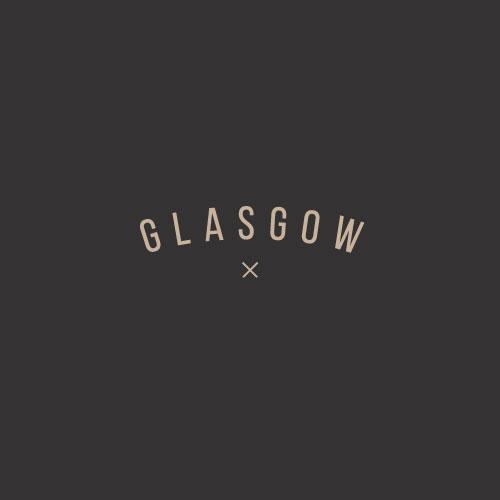 GLASGOW_Logo_Gris.jpg