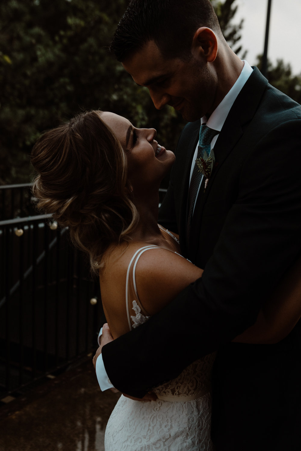 Courtney & Ben-586.jpg