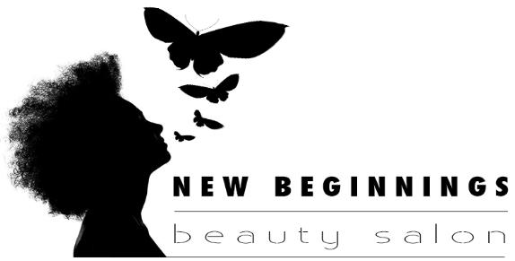 New beginnings hair salon for A new beginning salon