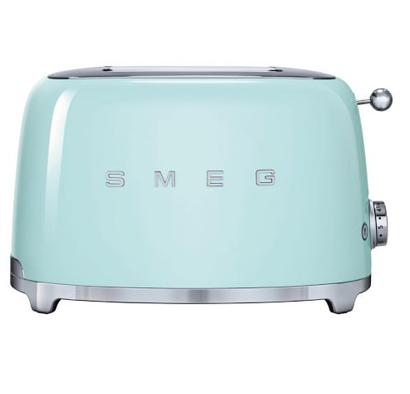 smeg toaster.png