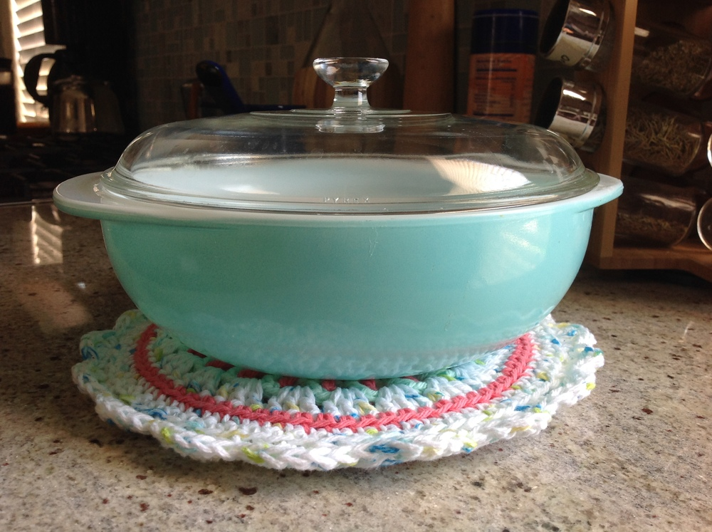 Pyrex024withlid