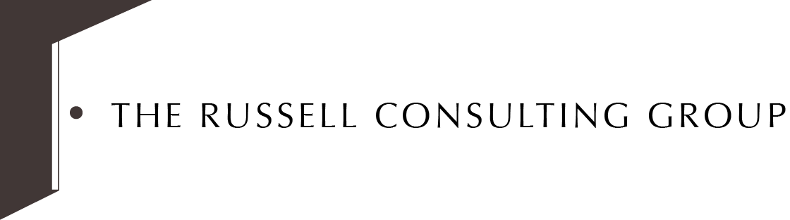 THE RUSSELL CONSULTING GROUP