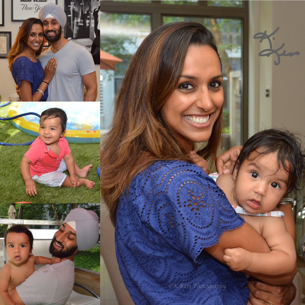 Copy of Family Photos