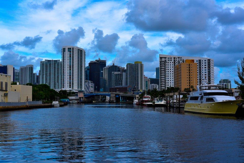 Miami_6.28.17_078_01-50.jpg