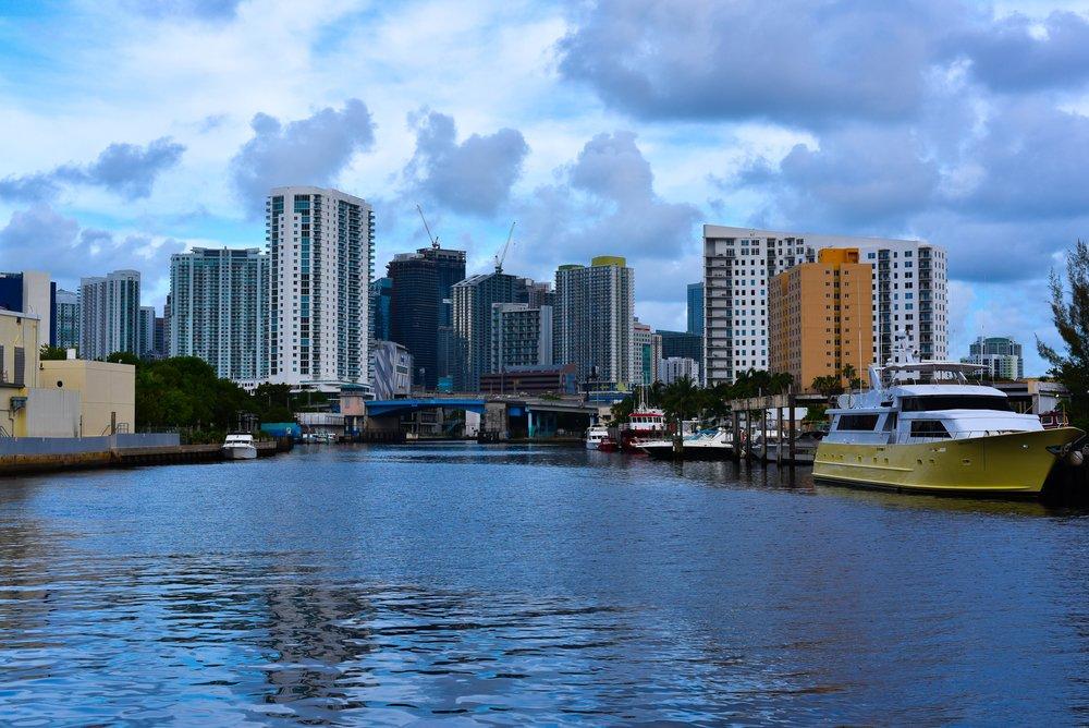 Miami_6.28.17_079_01-51.jpg