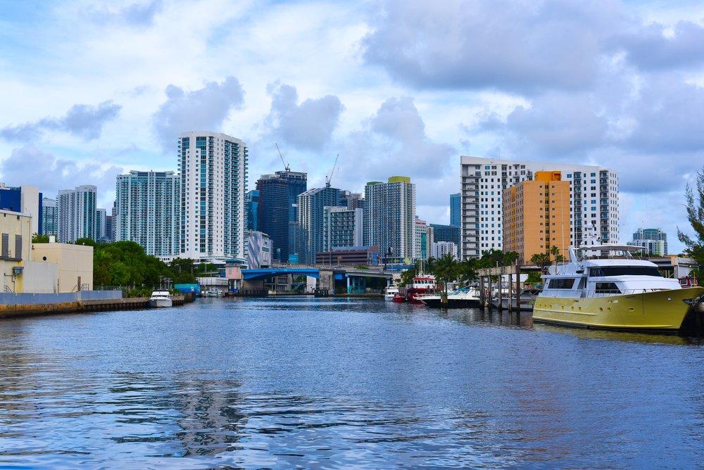 Miami_6.28.17_077_01-49.jpg