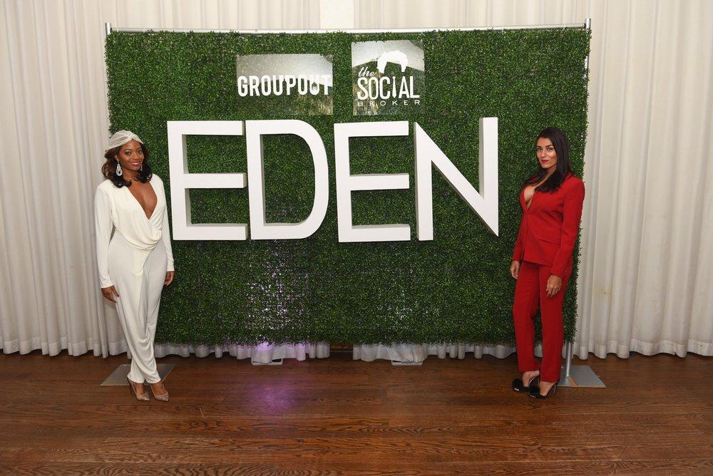 Eden NYE - 12.31.17-11.jpg