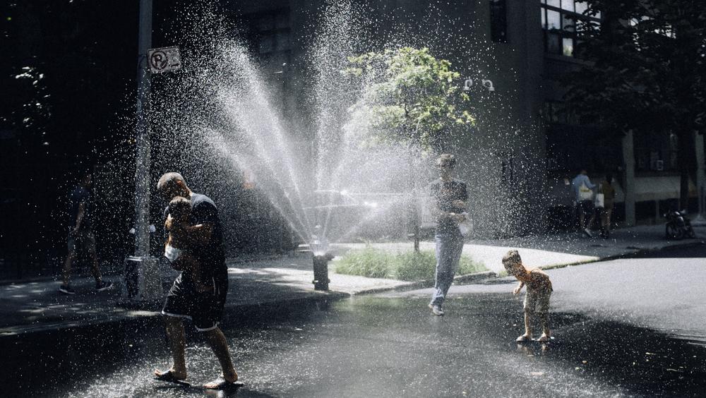 Splash (1 of 1).jpg