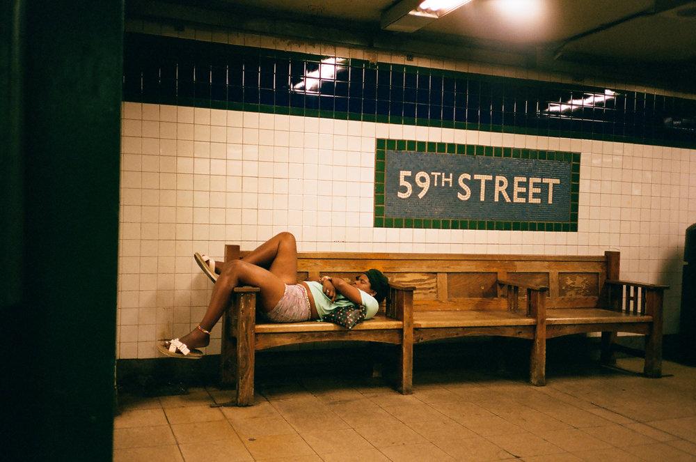 Sleeper59 (1 of 1).jpg