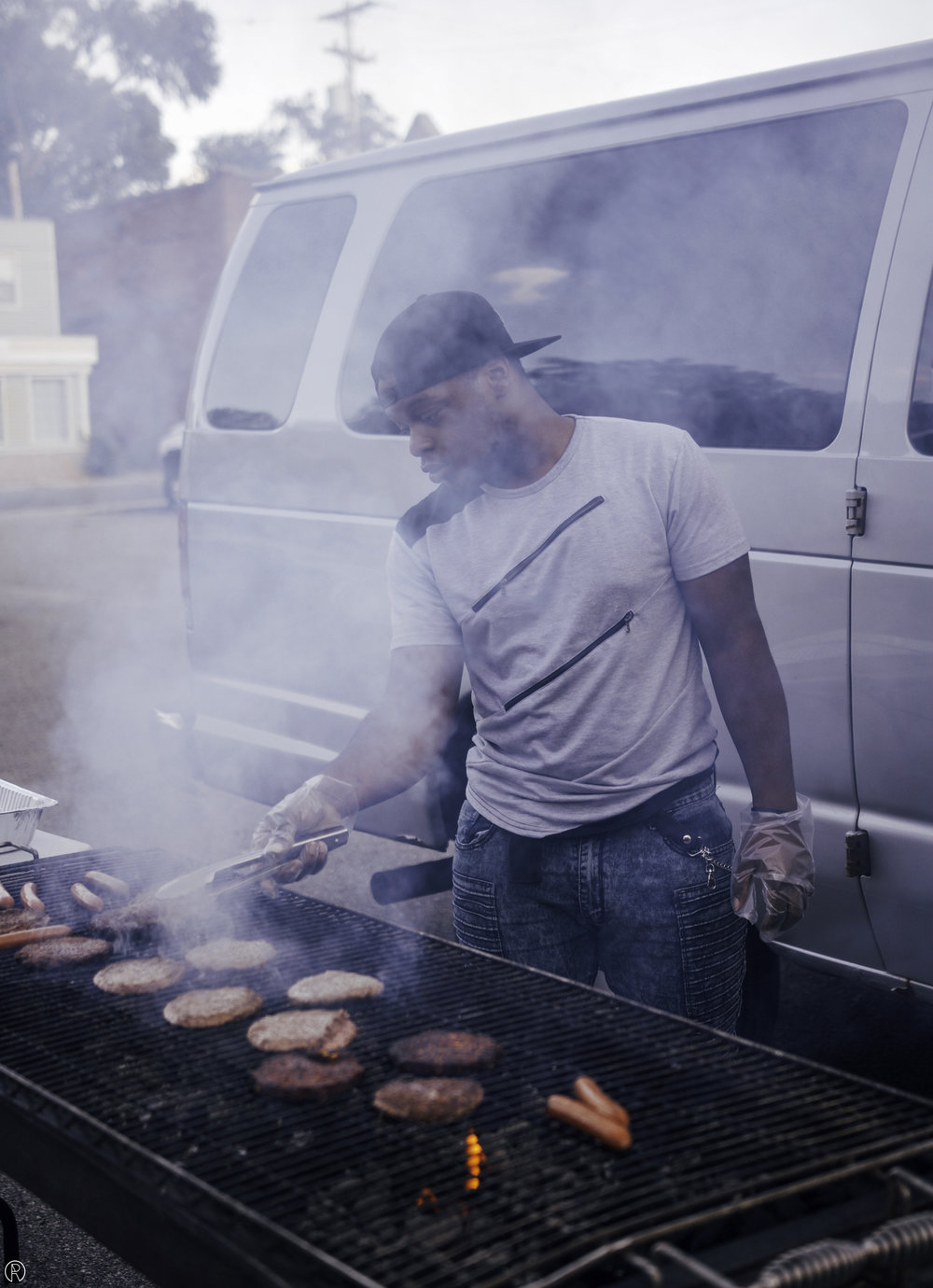 YAMcookout-9.jpg