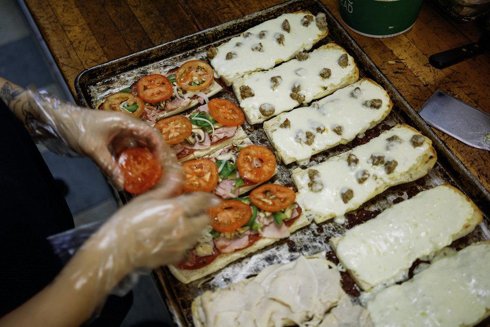 Mancino's Pizza & Grinders-25.jpg