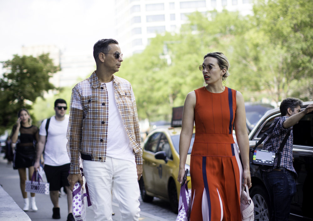 NYFWxStreet Style-2.jpg