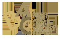 wp-logo.png