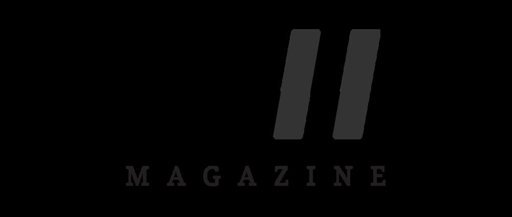 crwn-logo-black-magazine.png