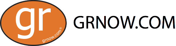 gr-now-logo.png