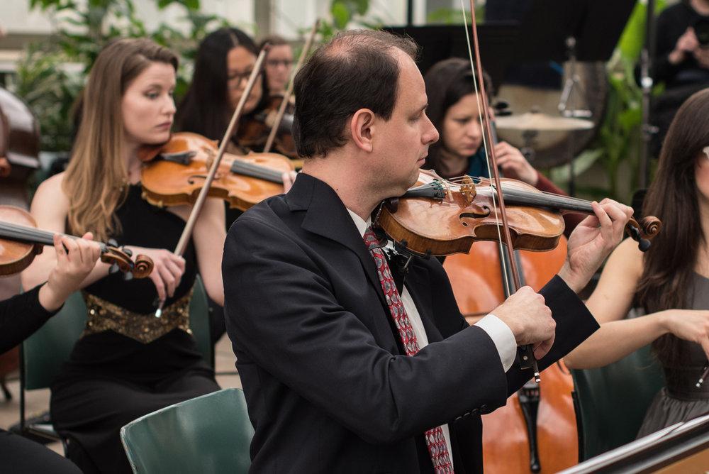 36_Oistrakh-Symphony-Thomas-Nickell-Music-Under-Glass-180414_(Photo-by-Johnny-Nevin)_063_1500px.jpg
