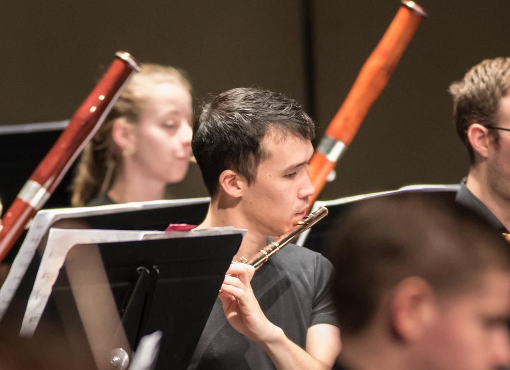 181111-Northbrook-Symphony-(Photo-by-Johnny-Nevin)--3592_1500pxCrop.jpg