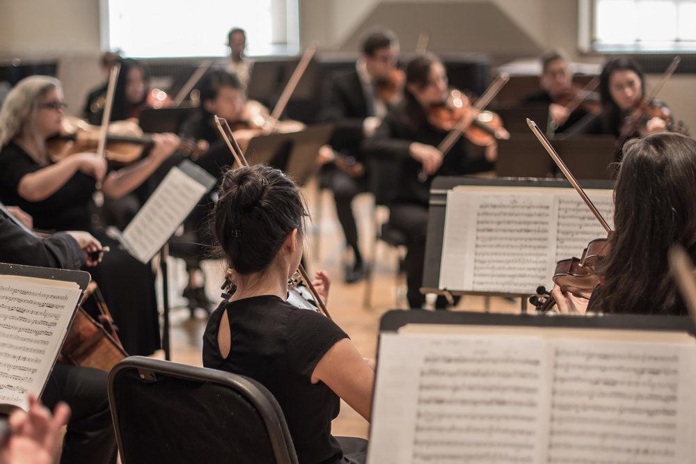50Oistrakh-Symphony-Rehearsal-180325-(Photo-by-Johnny-Nevin)138-X5_1500px.jpg
