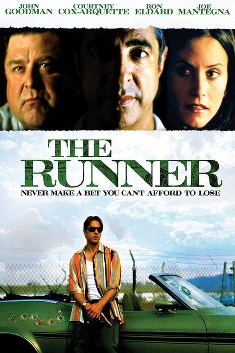 The Runner.jpg